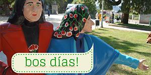 galician-language-camino-de-santiago-caminoways