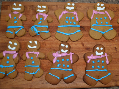 gingerbread-coloured-men-caminoways