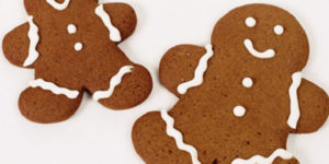 gingerbread-men-caminoways