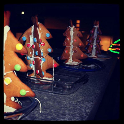 gingerbread-trees-caminoways