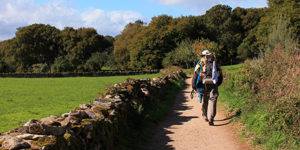 10-reasons-to-walk-the-camino-de-santiago-spain-caminoways