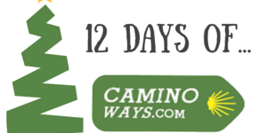 12 days of CaminoWays