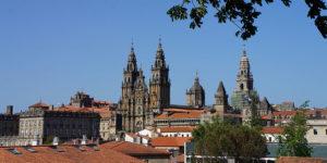 catedral-de-santiago-camino-de-santiago-caminoways