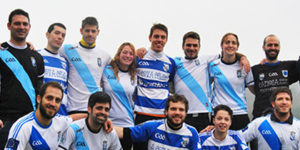 Galician-gaelic-football-team-world-gaa-games-caminoways