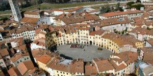 Lucca-Tuscany-Italy-ViaFrancigena-caminoways.com_
