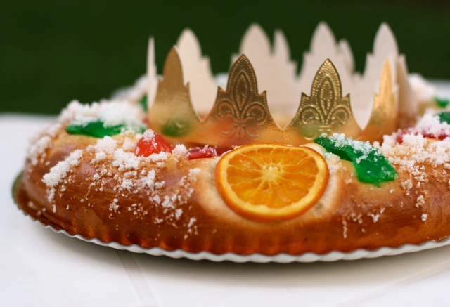 Christmas Recipe-Roscon-de-Reyes-caminoways.com