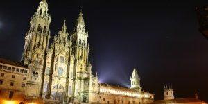 Spain_Santiago_de_Compostela_Obradoiro-300x200.jpg