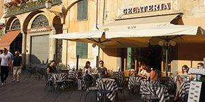 Tuscany-food-ViaFrancigena-FrancigenaWays