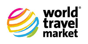 WTM-london-camino-de-santiago-caminoways