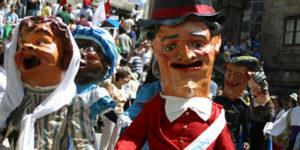 ascension-festival-santiago-may-caminoways