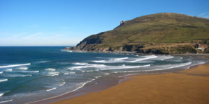beach-camino-del-norte-from-san-sebastian-caminoways