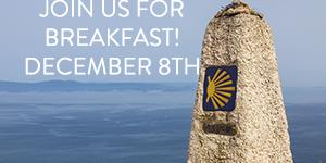 breakfast-caminoways-finisterre-Camino-de-santiago