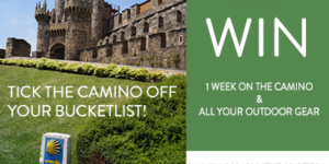 bucketlist-competition-portwest-hi-tec-camino-de-santiago-web