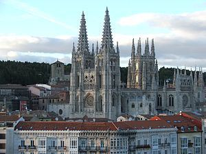burgos-french-way-caminoways