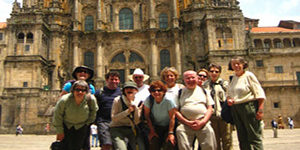 camino-frances-group-caminoways