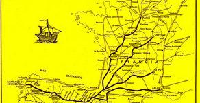 camino-map-caminoways