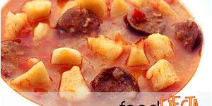 camino-recipe-rioja