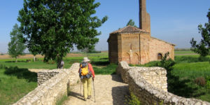 camino-santiago-booking-caminoways