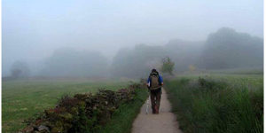camino-santiago-misty-morni