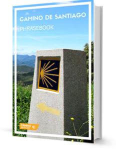 Camino Phrasebook