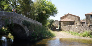 ribadiso-caminodesantiago-caminoways.com