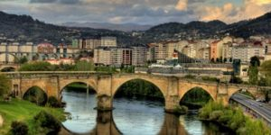 things to know about Ourense