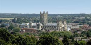 canterbury-cathedral-england-viafrancigena-caminoways2