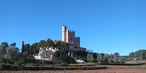 castle-tuscany-walking-via-francigena-francigenaways