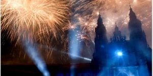 cathedral-fireworks-caminow