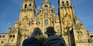 cathedral-santiago-caminoways-article