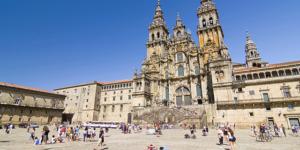 cathedral-santiago-de-compostela-camino-de-santiago-caminoways