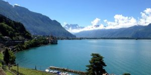 chateau-chillon-lake-geneva-switzerland-via-francigena-caminoways-638x359