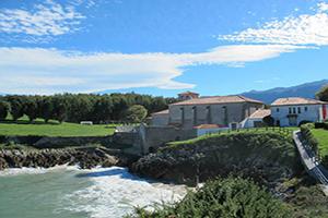 Highlights of the Camino del Norte