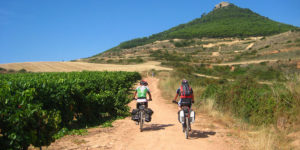 cycling-the-french-way-camino-de-santiago-caminoways