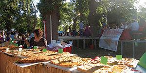 empanada-festival-silleda-via-plata-caminoways