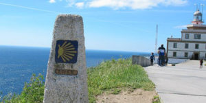finisterre-end-of-the-world-caminoways