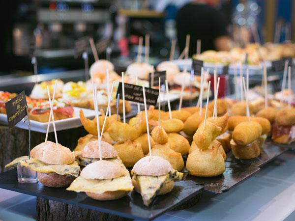 Camino-del-norte-Food-caminoways.com