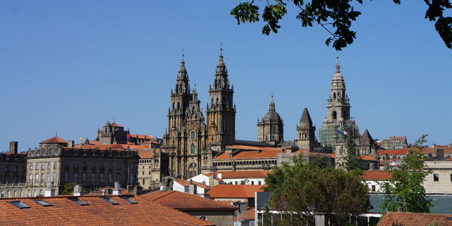 things-to-do-in-santiago-de-compostela-cathedral-of-santiago-caminoways.com