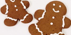 gingerbread-men-caminoways