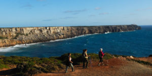 hikers-rota-vicentina-walking-portugal-caminoways
