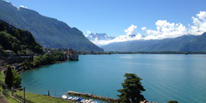lake-geneva-chateau-chillon-francigena-ways