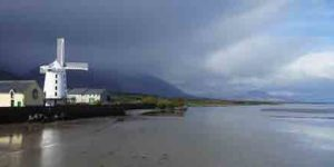 lighthouse-tralee-kerry-camino-festival-caminoways