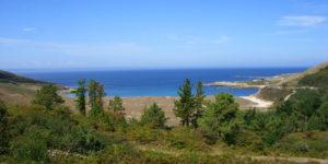 lighthouse-way-lourido-beach