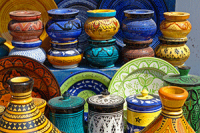 market-trek-in-morocco-walking-holiday-rusticrambles