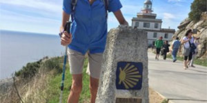 mary-camino-finisterre-customer-review-caminoways