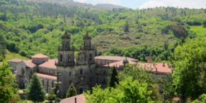 mosteiro-oseira-via-de-la-plata-caminoways
