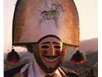 peliqueiro-CaminoWays