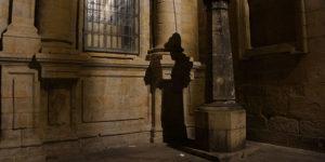 pilgrim-ghost-santiago-de-compostela-caminoways