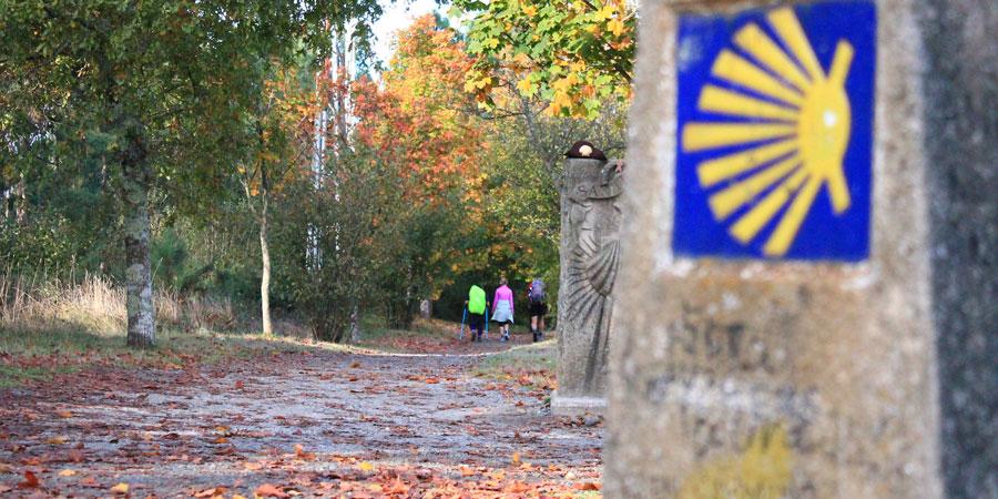 pilgrims-Camino-de-santiago-caminoways