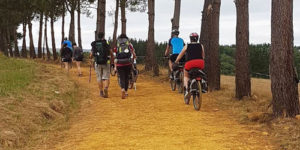 pilgrims-camino-frances-galicia-camino-de-santiago-caminoways
